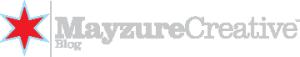Mayzure Creative Blog